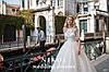 Свадебное платье 2225, фото 4