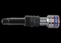 Ключ для демонтажа генератора M10 King Tony 9DA103