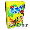 Дитяче какао Goody Cao 800 гр., фото 3