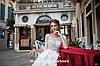 Свадебное платье 2227, фото 3