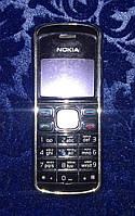 Телефон Nokia 2135 cdma