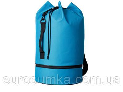 Рюкзак для спорта от 50 шт.