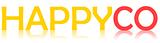 HAPPYCO