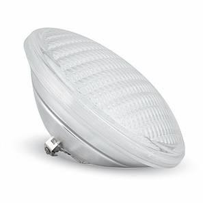 Лампа светодиодная AquaViva SL-P-PAR56-G 360LED SMD White, фото 2