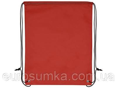 Рюкзак с завязками от 100 шт.