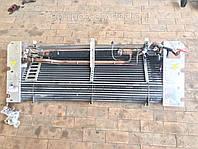 Испаритель Carrier Vector ; 08-00221-00, фото 1