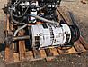Электродвигатель Thermo king SL / SMX ; 104-629
