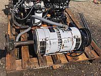 Электродвигатель Thermo king SL / SMX ; 104-629, фото 1