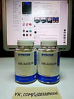 Креатин, MyProtein Kre-Alkalyn 120 капсул, фото 1
