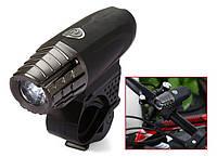 Велосипедный фонарь RAYPAL RPL-2256