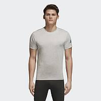 637ead81 Мужская футболка Adidas Perfromance Freelift Gradient (Артикул: CZ5431)