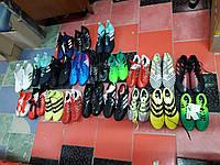 Сток обувь в Украине. Сравнить цены, купить потребительские товары ... d9a36de798d
