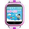 Детские умные часы Q100S (GW200S, Q750, Q100), smart baby watch, фото 3