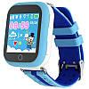 Детские умные часы Q100S (GW200S, Q750, Q100), smart baby watch, фото 4