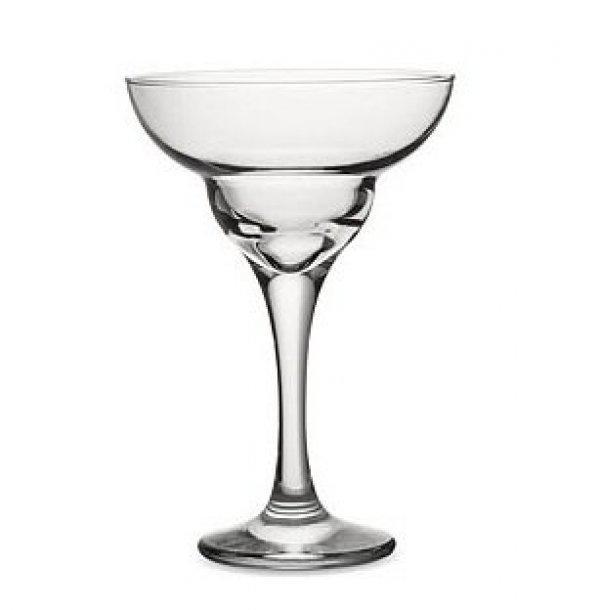 Набор бокалов для маргариты Pasabahce Bistro 250 мл. 44787