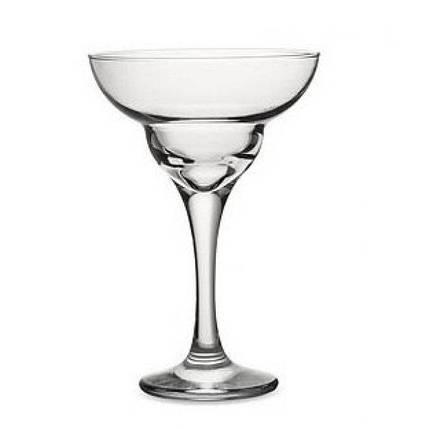 Набор бокалов для маргариты Pasabahce Bistro 250 мл. 44787, фото 2