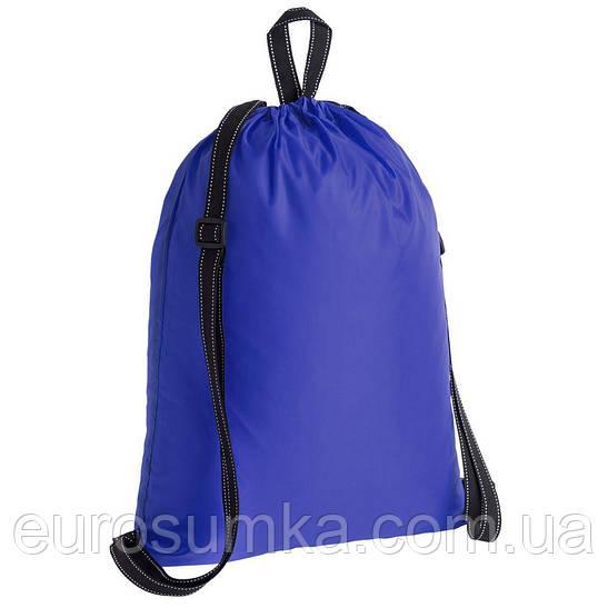 Рюкзак мешок с ручкой от 100 шт.
