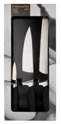 Набор ножей Functional Form Pro (102542)