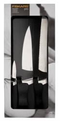 Набор ножей Functional Form Pro (102542), фото 2