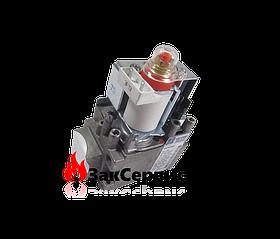 Газовый клапан SIT SIGMA 845048 на газовый котел BAXI/WESTEN 5653610