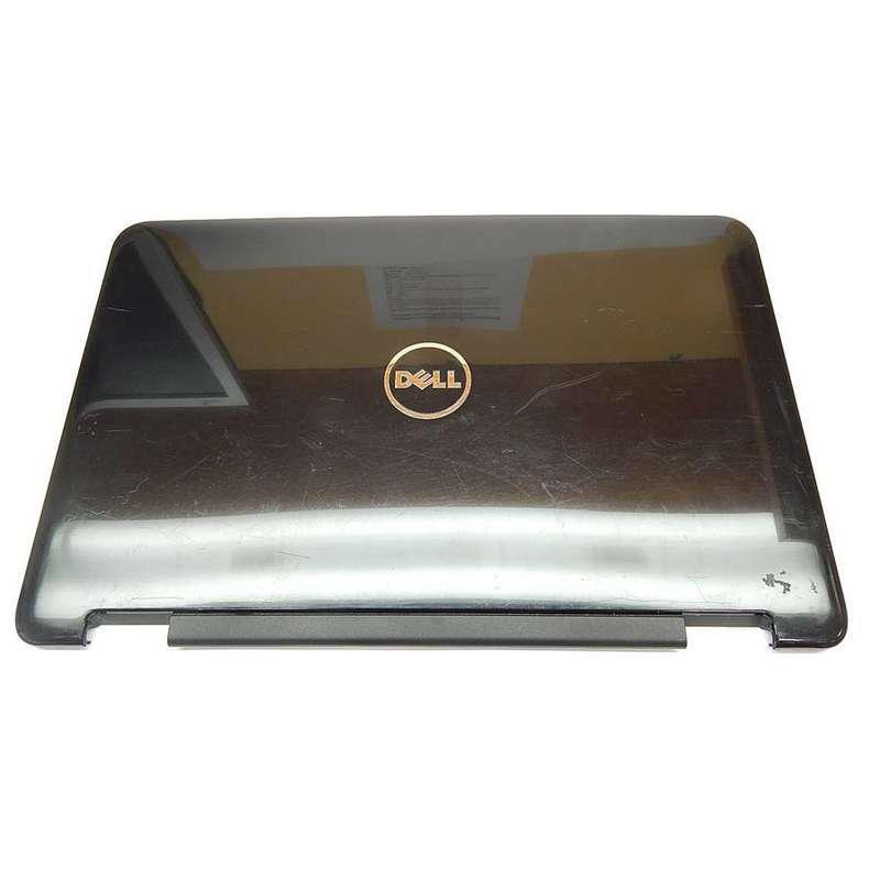 Крышка матрицы ноутбука Dell Inspiron 15R N5040
