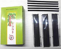 СИГАРЫ УГОЛЬНЫЕ тонкие для точечного прогрева (Китай), фото 1