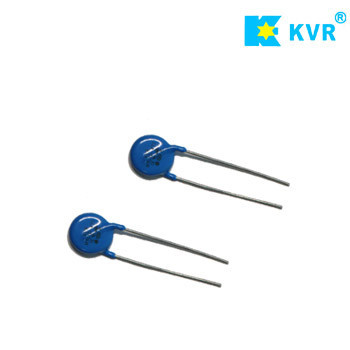 Варистор MYG 07K390 (10%) 39V