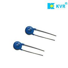 Варистор MYG 07K201 (10%) 200V