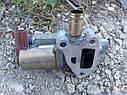 Регулятор клапан холостого хода Nissan Vanette Serena C23 1994-2001г.в., фото 3