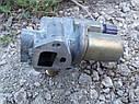 Регулятор клапан холостого хода Nissan Vanette Serena C23 1994-2001г.в., фото 4