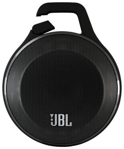 Портативная Bluetooth колонка JBL CILP