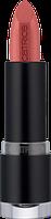 Помада для губ Ultimate Matt Lipstick 080 APRICOT NUDE ATTITUDE