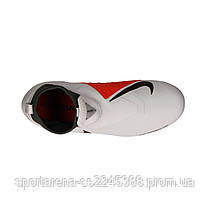 5e6c19f7b874 Детские бутсы Nike JR Phantom Vsn DF MG AO3287-060  продажа, цена в ...