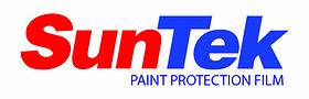 Антигравийная защитная автомобильная плёнка SunTek PPF