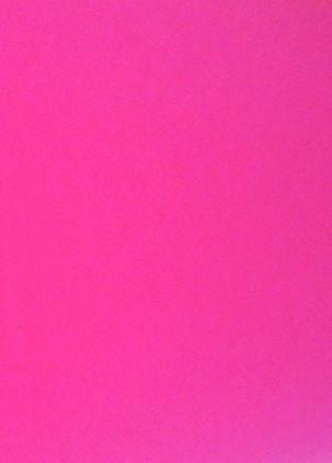 Фоамиран розовый темный, 20*30 см, толщина 1 мм, Китай, ООПТ, 7714, 103587