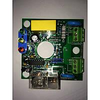 Плата (ремкомплект) для контроллера EPS 12