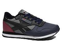 Подростковые кроссовки для мальчика, BAYOTA, black-blue, 39, 41