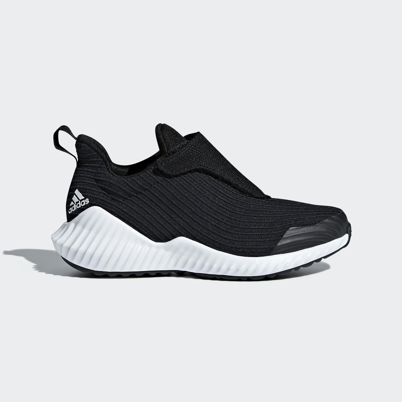 ead954a8 Детские кроссовки Adidas Performance Fortarun (Артикул: AH2627) -  Интернет-магазин «Эксперт