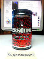 Gifted Nutrition Pure Creatine 300г, фото 1