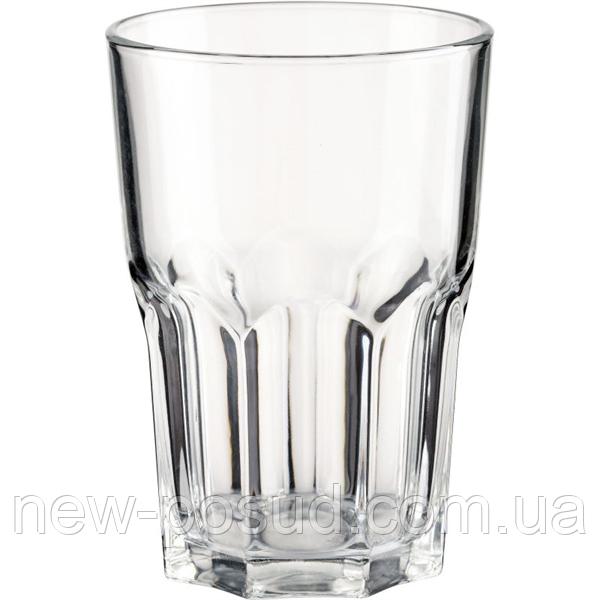 Набор стаканов Luminarc New America 6 штук 350 мл J2889/1