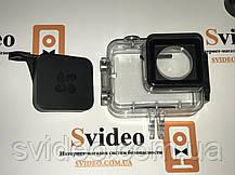 Action видеокамера EZVIZ  S2 CS-SP206-B0-68WFBS BLACK, фото 3
