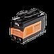 Сварочный инвекторный аппарат Tekhmann TWI-260 D, фото 2