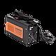 Сварочный инвекторный аппарат Tekhmann TWI-260 D, фото 3