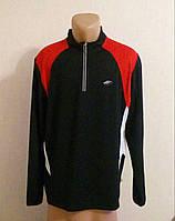Спортивная кофта Shamp (52-54) L