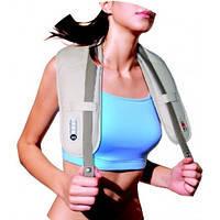 Вибромассажер для спины и шеи Jiayin Model MJY-816 Knocking Massage Cape