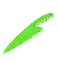 Нож пластиковый для силиконовых ковриков