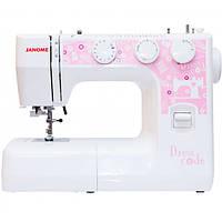 Как сделать правильный выбор при покупке швейной машины?