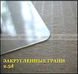 Защитное закаленное стекло для Asus Zenfone 3 Deluxe ZS570KL олеофобное 2.5d, фото 3