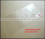 Защитное закаленное стекло для Asus Zenfone 3 Deluxe ZS570KL олеофобное 2.5d, фото 2
