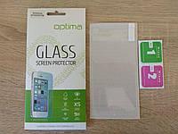 Защитное стекло для Samsung Galaxy Grand 2 Duos g7106 g7108 g7102 g7105 - 0.33 мм, 9H !!